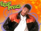 The Fresh Prince TV Series