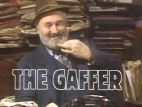 The Gaffer (UK) TV Series
