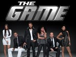 The Game tv show
