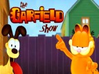 The Garfield Show tv show photo