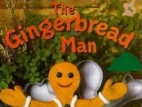 The Gingerbread Man (UK) TV Show