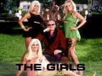 The Girls Next Door TV Show