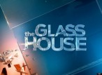 The Glass House TV Show