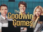 The Goodwin Games tv show photo