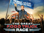 The Great Food Truck Race TV Show