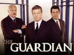 The Guardian TV Series