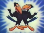The Heckle and Jeckle Show tv show photo