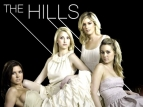 The Hills tv show photo