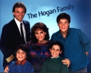 The Hogan Family tv show photo