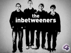 The Inbetweeners (UK) TV Series
