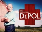 The Incredible Dr. Pol TV Show
