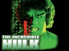 The Incredible Hulk (1978) TV Show
