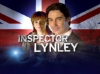 The Inspector Lynley Mysteries (UK) TV Show