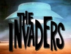 The Invaders tv show photo