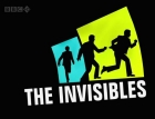 The Invisibles (UK) TV Series