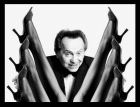 The Jackie Mason Show tv show photo