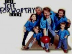 The Jeff Foxworthy Show TV Series