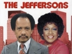 The Jeffersons TV Series