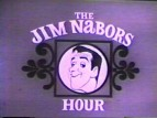 The Jim Nabors Hour tv show photo