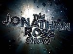 The Jonathan Ross Show (UK) TV Show