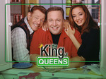 The King of Queens TV Series