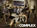 The L.A. Complex (CA) tv show photo