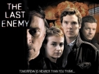 The Last Enemy (UK) tv show photo