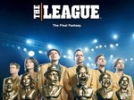 The League tv show photo