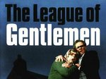 The League of Gentlemen (UK) TV Series