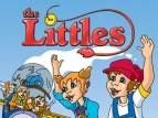 The Littles tv show photo