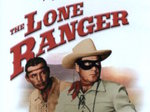The Lone Ranger (1949) tv show photo