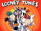 The Looney Tunes Show tv show
