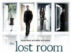 The Lost Room TV Show