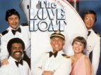 The Love Boat TV Series