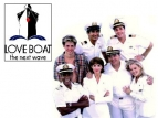 The Love Boat: The Next Wave tv show photo