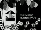The Magic Roundabout (UK) tv show photo