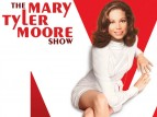 The Mary Tyler Moore Show tv show photo