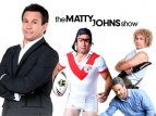 The Matty Johns Show TV Series