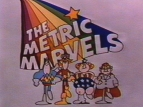 The Metric Marvels TV Show