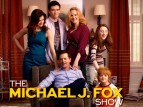 The Michael J Fox Show TV Show