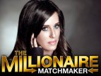 The Millionaire Matchmaker tv show photo