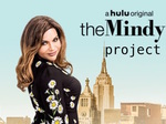 The Mindy Project tv show photo