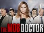 The Mob Doctor tv show