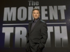 The Moment of Truth TV Series