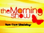 The Morning Show (AU) tv show photo
