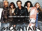 The Mountain tv show photo