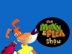 The Moxy Show tv show photo