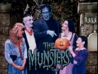 The Munsters Today tv show photo