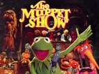 The Muppet Show tv show photo