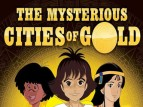 The Mysterious Cities of Gold (JP) TV Show